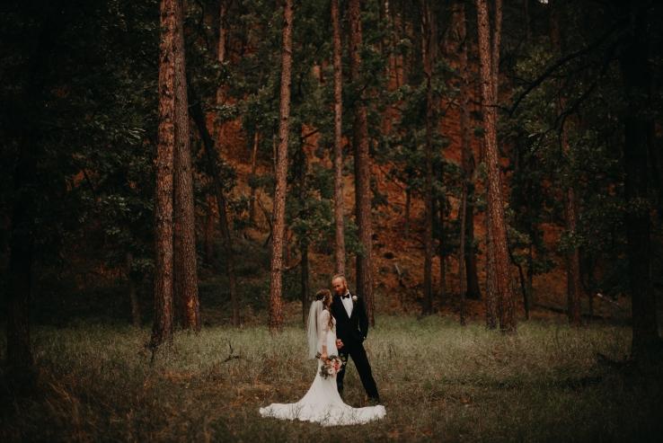 Catherine&Ryan_Bride+Groom_KiKiCreates-049