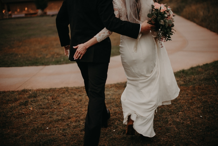 Catherine&Ryan_Bride+Groom_KiKiCreates-071