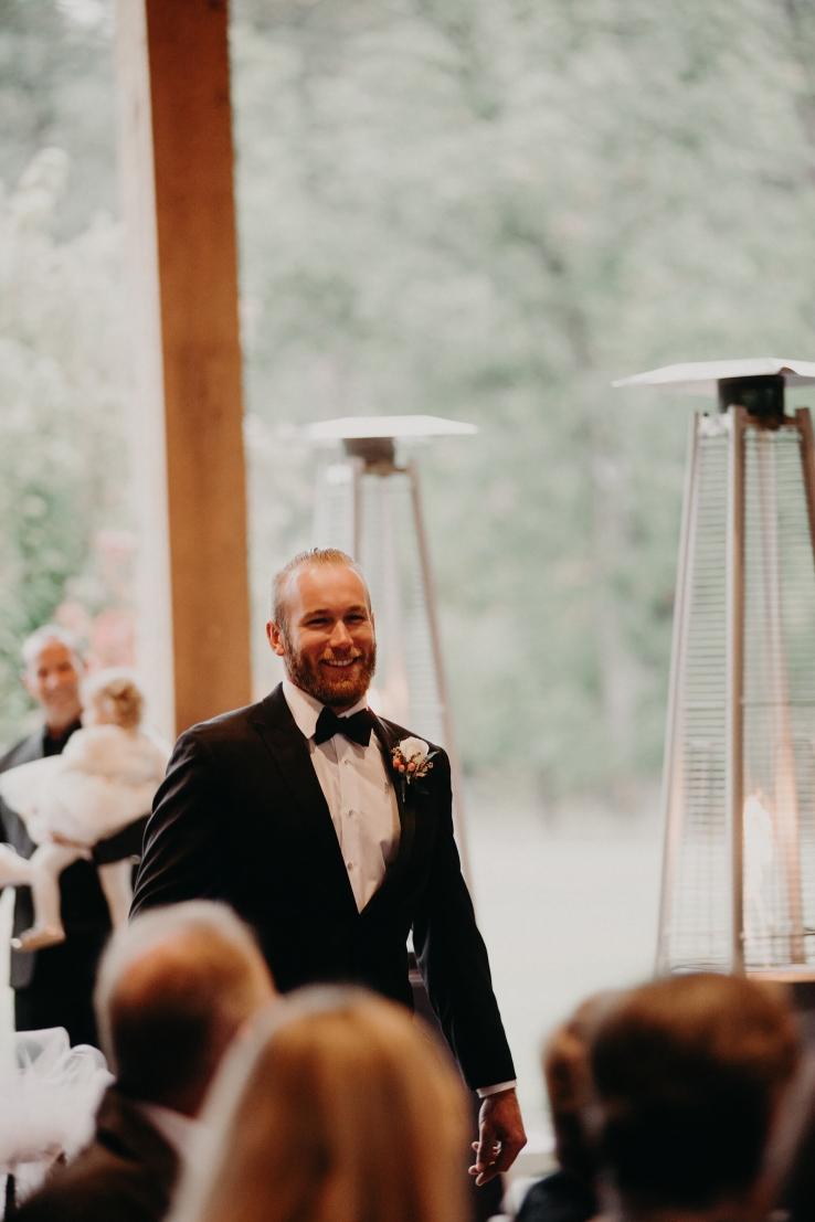 Catherine&Ryan_Ceremony_KiKiCreates-007