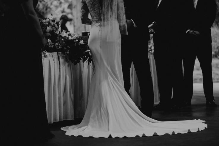 Catherine&Ryan_Ceremony_KiKiCreates-020