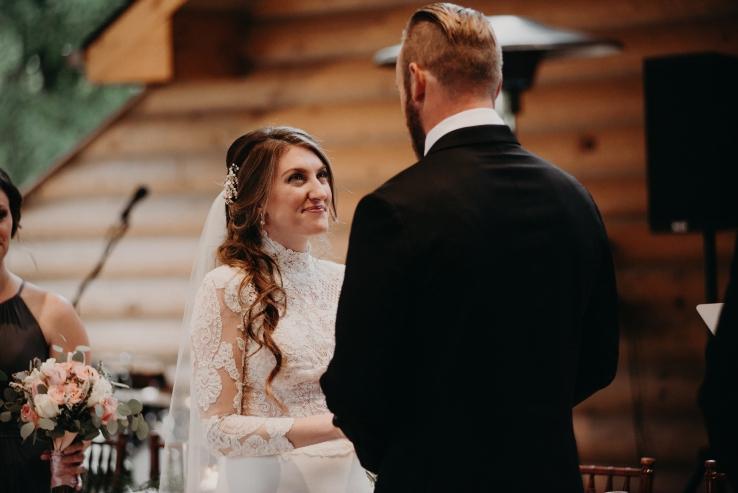 Catherine&Ryan_Ceremony_KiKiCreates-043