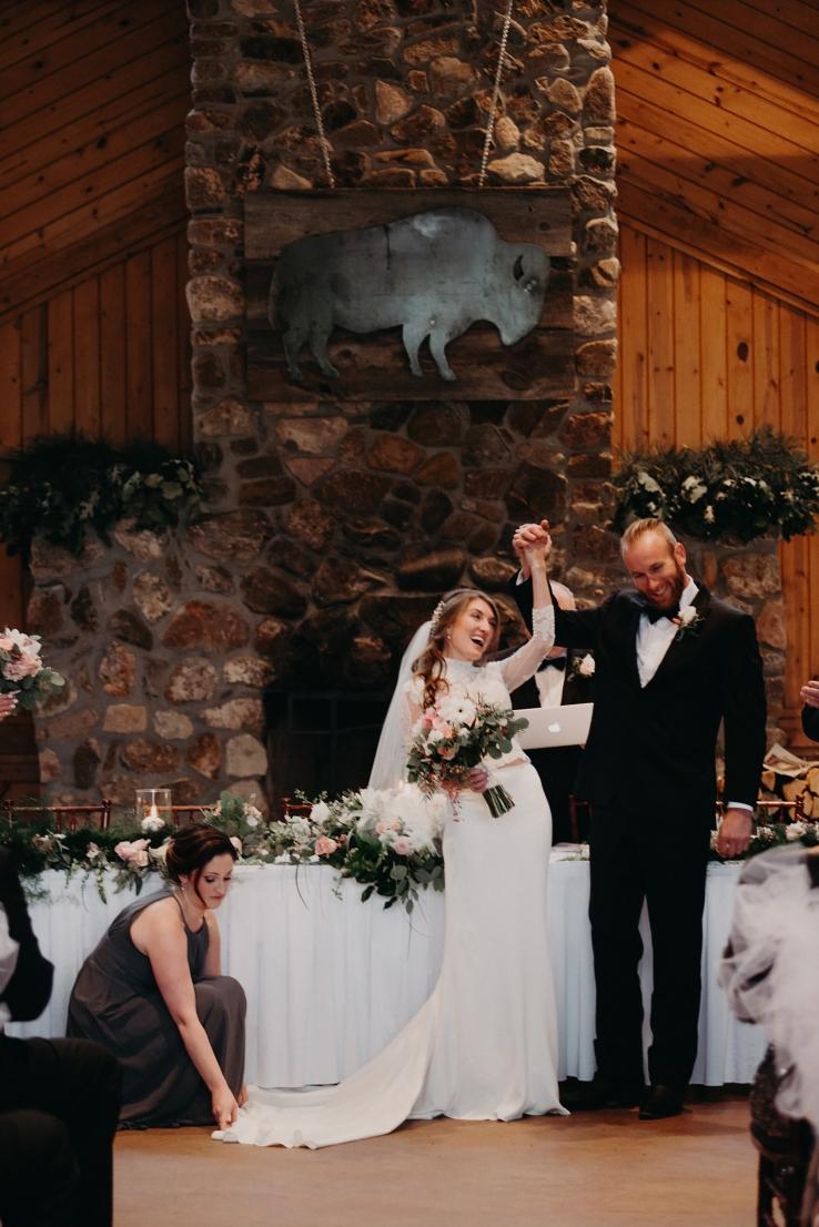 Catherine&Ryan_Ceremony_KiKiCreates-061