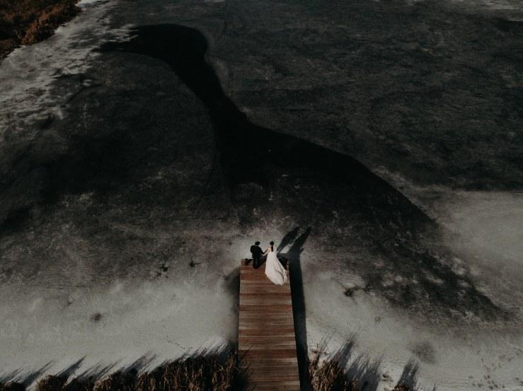 Alyssa&Drew_Bride+Groom_KikiCreates-002