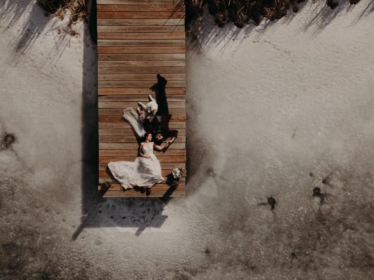 Alyssa&Drew_Bride+Groom_KikiCreates-144