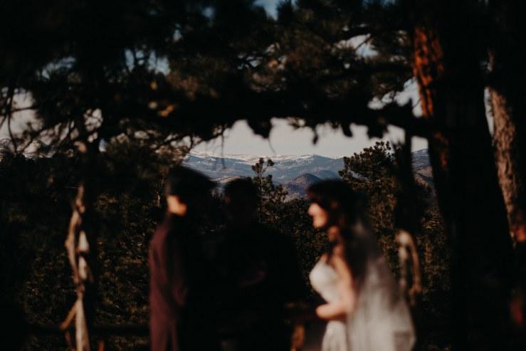 Alyssa&Drew_Ceremony_KikiCreates-055