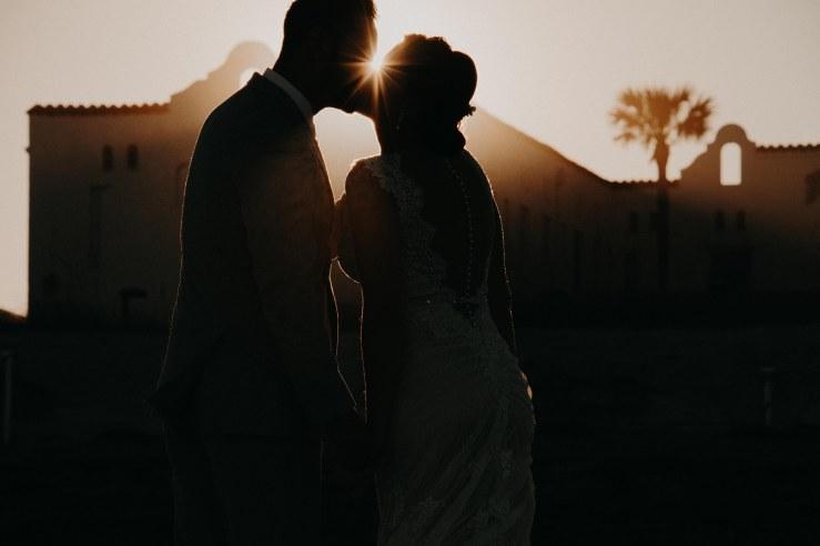 Jennie&Josh_Bride+Groom_KiKiCreates-007