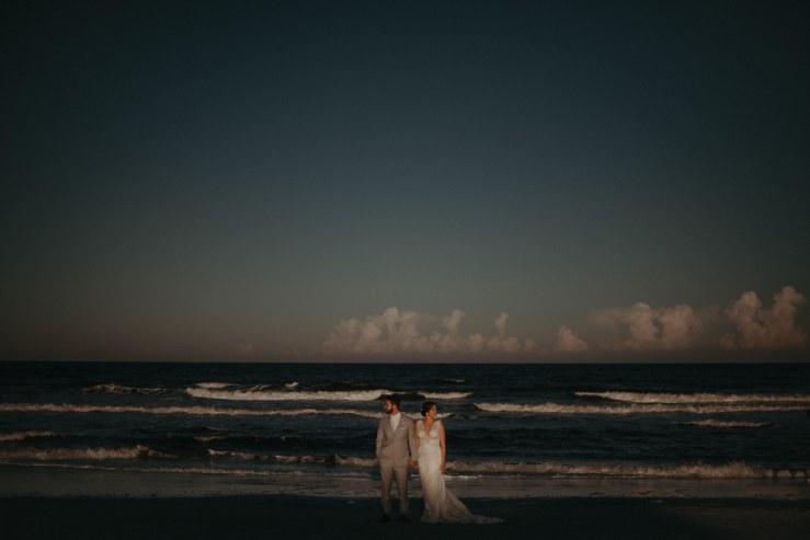 Jennie&Josh_Bride+Groom_KiKiCreates-040