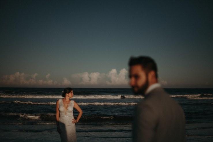 Jennie&Josh_Bride+Groom_KiKiCreates-047