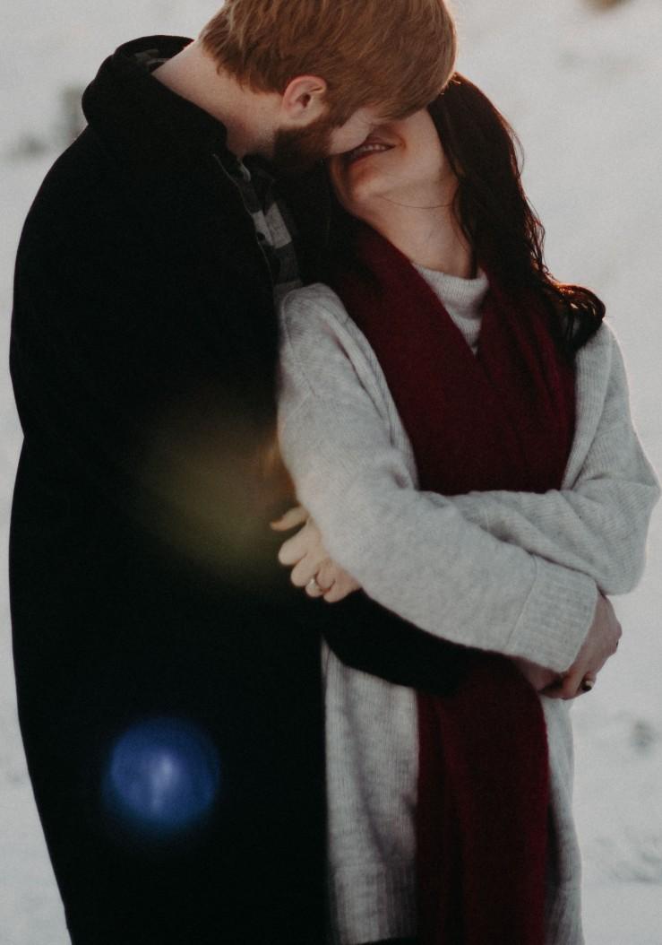 Kristin&Andrew_Engaged_KiKiCreates-026