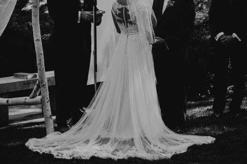 Emily&TJ_Ceremony_KiKiCreates-149