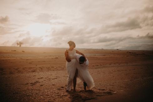 Niki&Dan_Bride+Groom_KiKiCreates-079