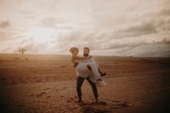 Niki&Dan_Bride+Groom_KiKiCreates-080
