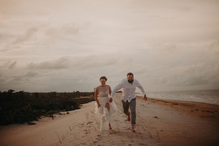 Niki&Dan_Bride+Groom_KiKiCreates-102