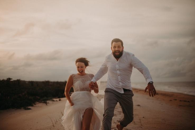 Niki&Dan_Bride+Groom_KiKiCreates-104