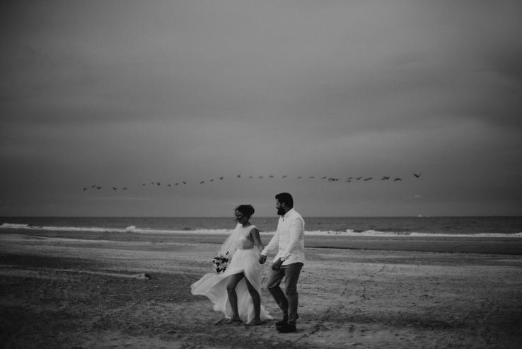 Niki&Dan_Bride&Groom_KiKiCreates-127