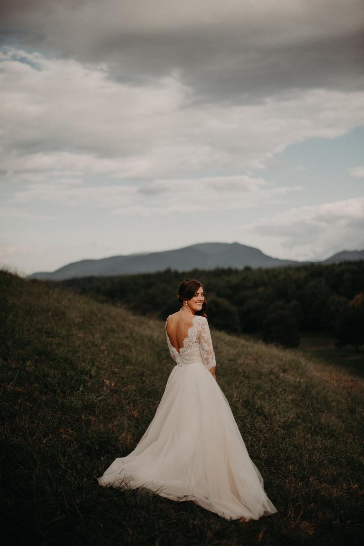 Allison&Dave_BridalPortraits_KiKiCreates-018