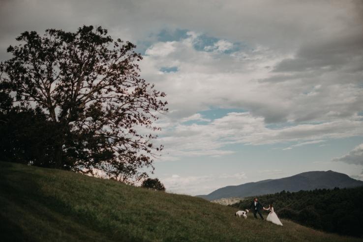Allison&Dave_Bride+Groom_KiKiCreates-072