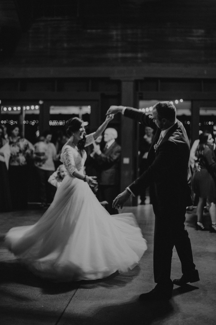 Allison&Dave_Celebrate_KiKiCreates-110