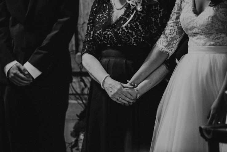 Allison&Dave_Ceremony_KiKiCreates-029
