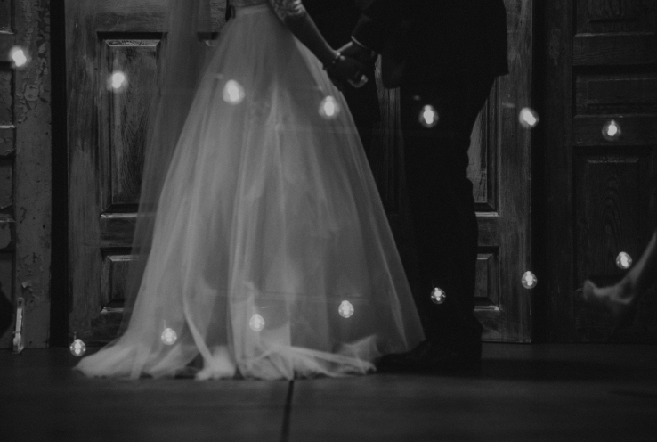 Allison&Dave_Ceremony_KiKiCreates-040