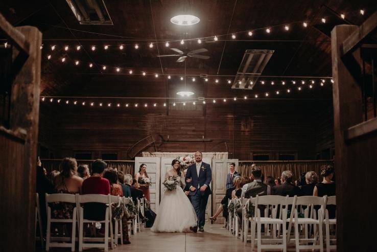Allison&Dave_Ceremony_KiKiCreates-102