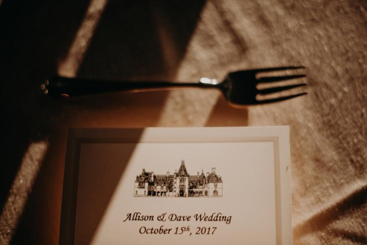 Allison&Dave_Details_KiKiCreates-071