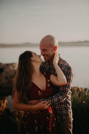 Becca&Mike_Engaged_KiKiCreates-33