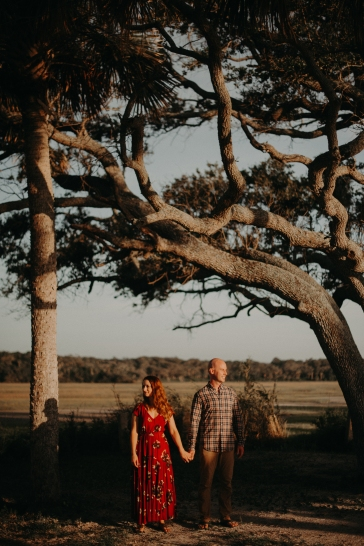 Becca&Mike_Engaged_KiKiCreates-40