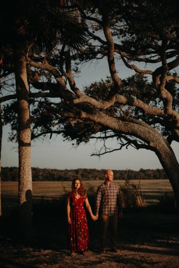 Becca&Mike_Engaged_KiKiCreates-41