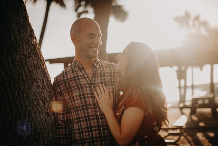 Becca&Mike_Engaged_KiKiCreates-48