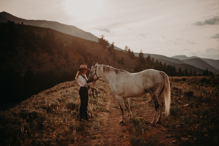 CattlemensQueen_KiKiCreates-021