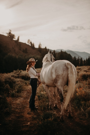 CattlemensQueen_KiKiCreates-035