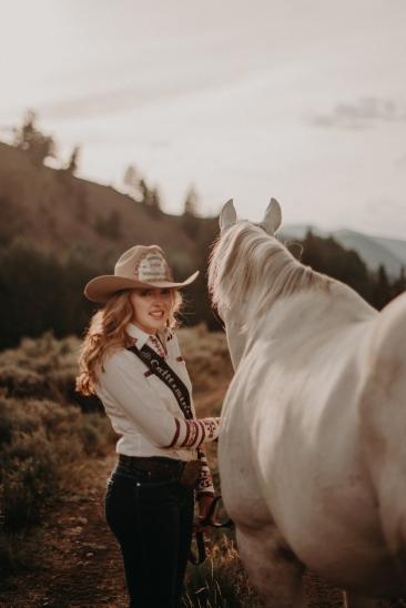 CattlemensQueen_KiKiCreates-038
