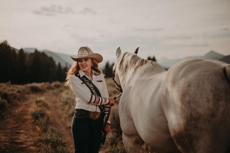 CattlemensQueen_KiKiCreates-039