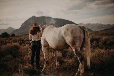 CattlemensQueen_KiKiCreates-041
