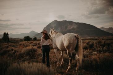 CattlemensQueen_KiKiCreates-043