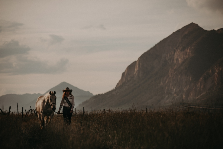 CattlemensQueen_KiKiCreates-058