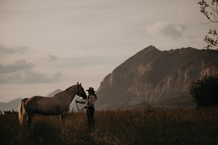 CattlemensQueen_KiKiCreates-059