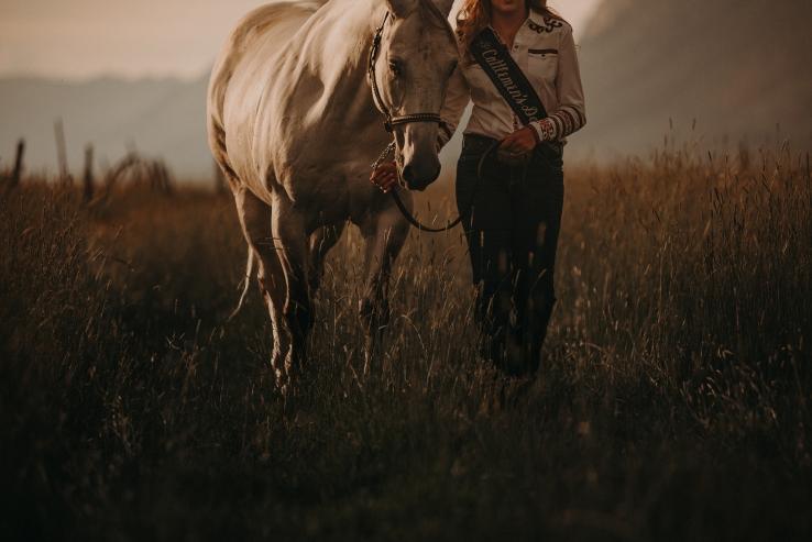 CattlemensQueen_KiKiCreates-064