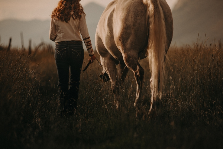 CattlemensQueen_KiKiCreates-065