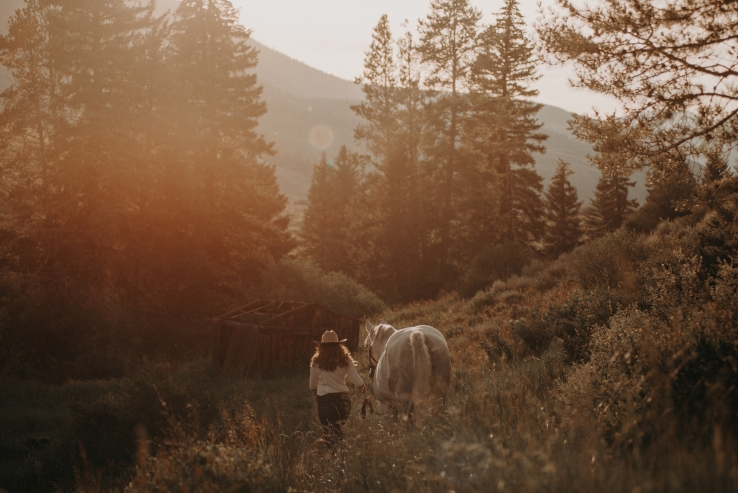 CattlemensQueen_KiKiCreates-074