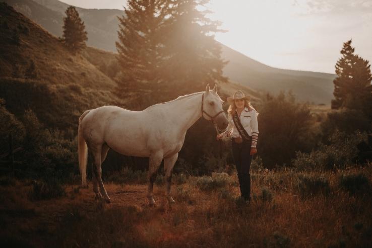 CattlemensQueen_KiKiCreates-082
