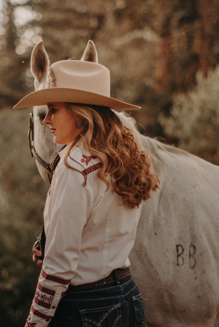 CattlemensQueen_KiKiCreates-086