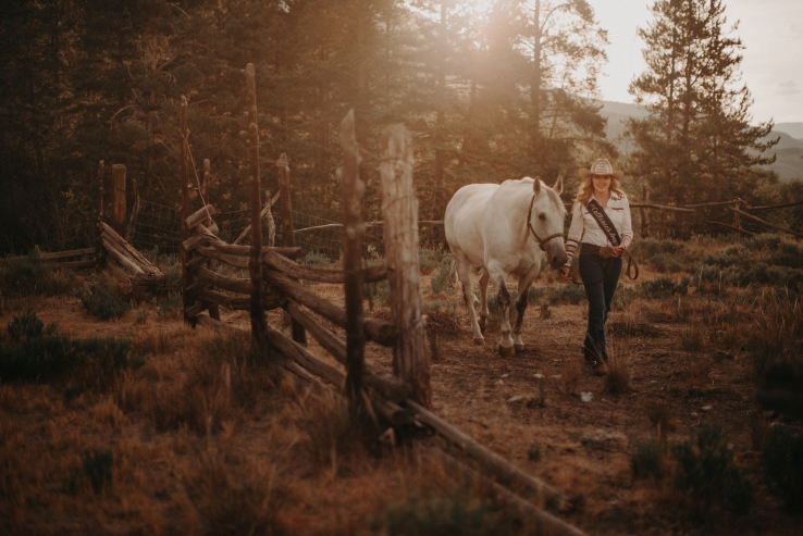 CattlemensQueen_KiKiCreates-098