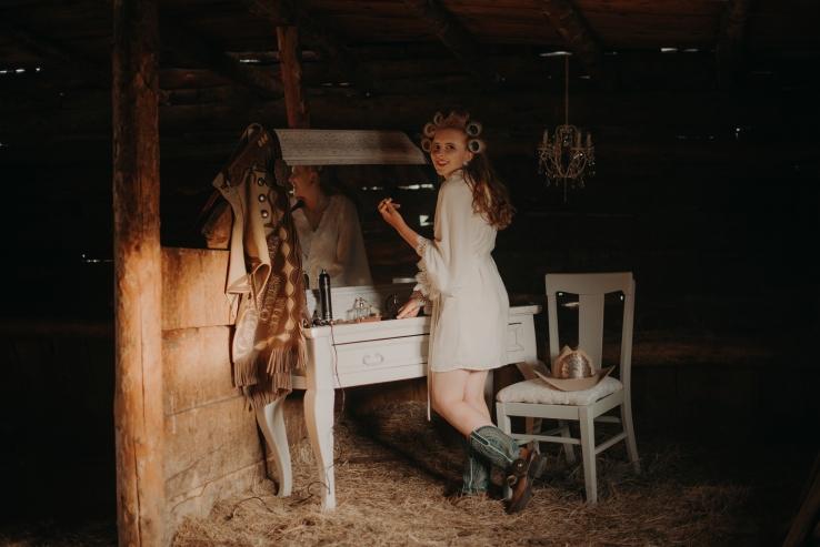 CattlemensQueen_KiKiCreates-130