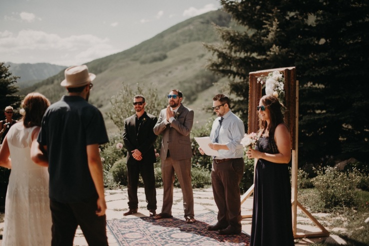 15_Ali&Mark_Ceremony_KiKiCreates-030_mountain_weddings_in_mountains_rocky_summer_the_photograhers_butte_colorado_photographer_crested