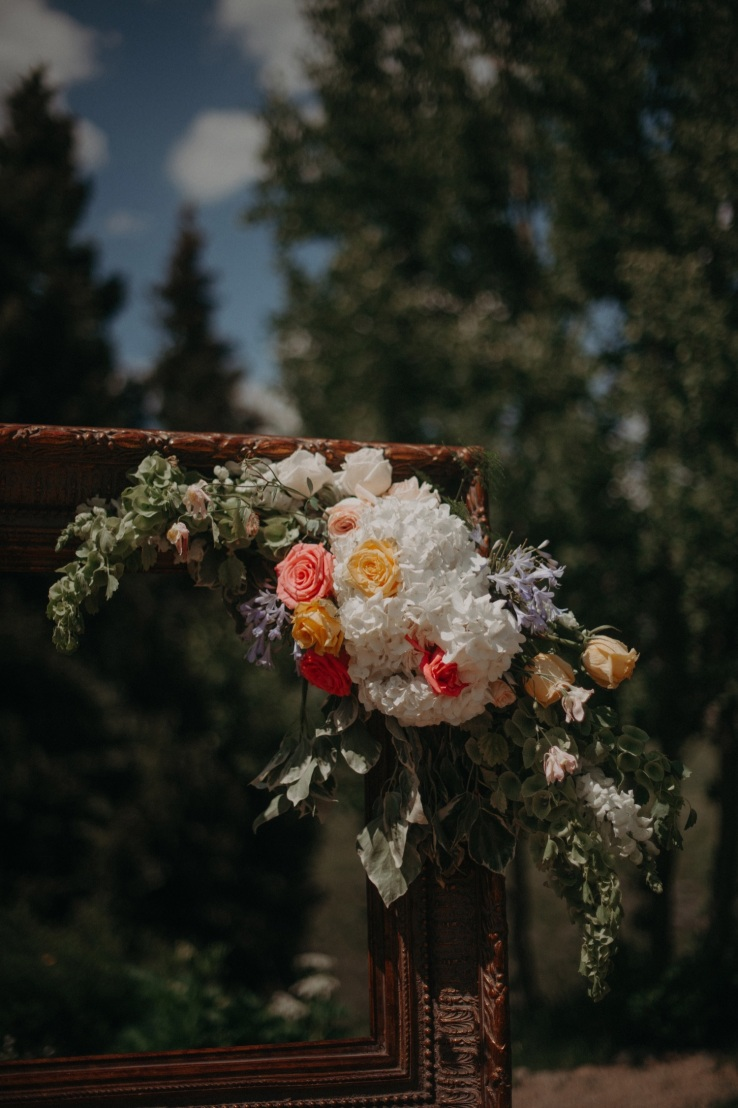 19_Ali&Mark_Details_KiKiCreates-010_mountain_weddings_in_mountains_rocky_summer_the_photograhers_butte_colorado_photographer_crested