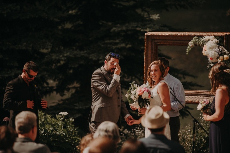 22_Ali&Mark_Ceremony_KiKiCreates-106_mountain_weddings_in_mountains_rocky_summer_the_photograhers_butte_colorado_photographer_crested