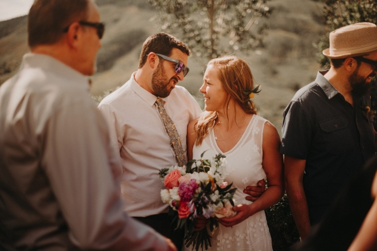 29_Ali&Mark_FamilyPortraits_KiKiCreates-025_mountain_weddings_in_mountains_rocky_summer_the_photograhers_butte_colorado_photographer_crested