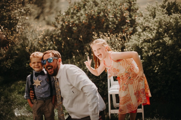30_Ali&Mark_FamilyPortraits_KiKiCreates-056_mountain_weddings_in_mountains_rocky_summer_the_photograhers_butte_colorado_photographer_crested